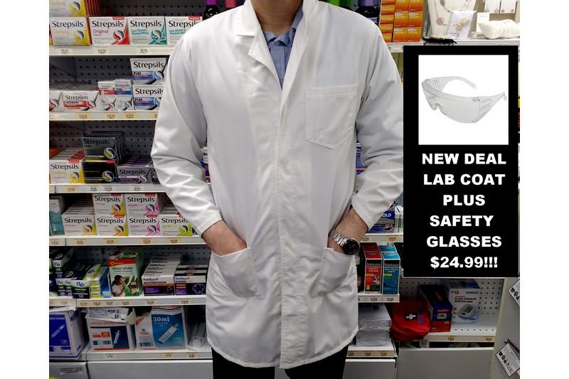 labcoat-safety-glasses-slide