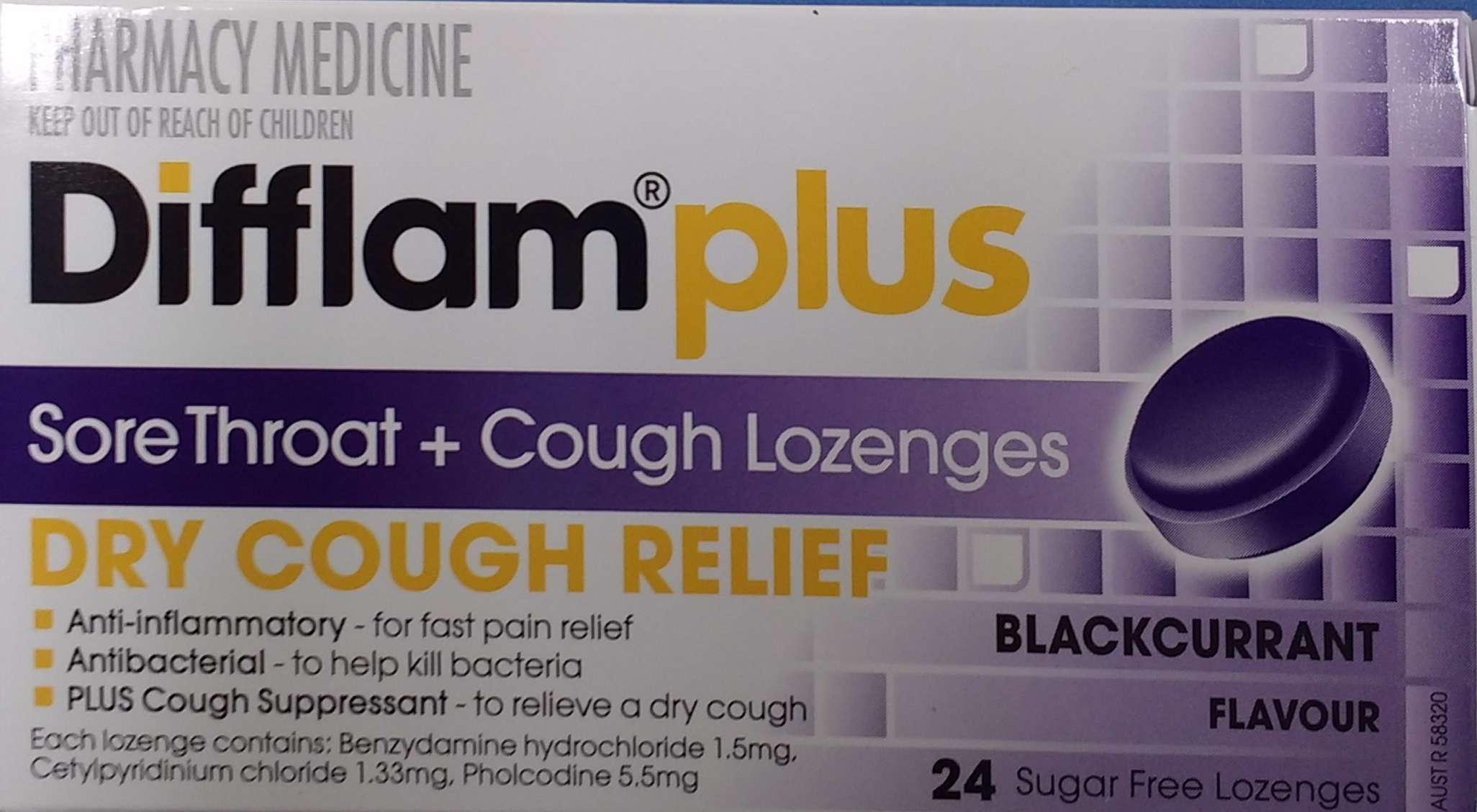 antibacterial-anti-inflammatory-throat-lozenges