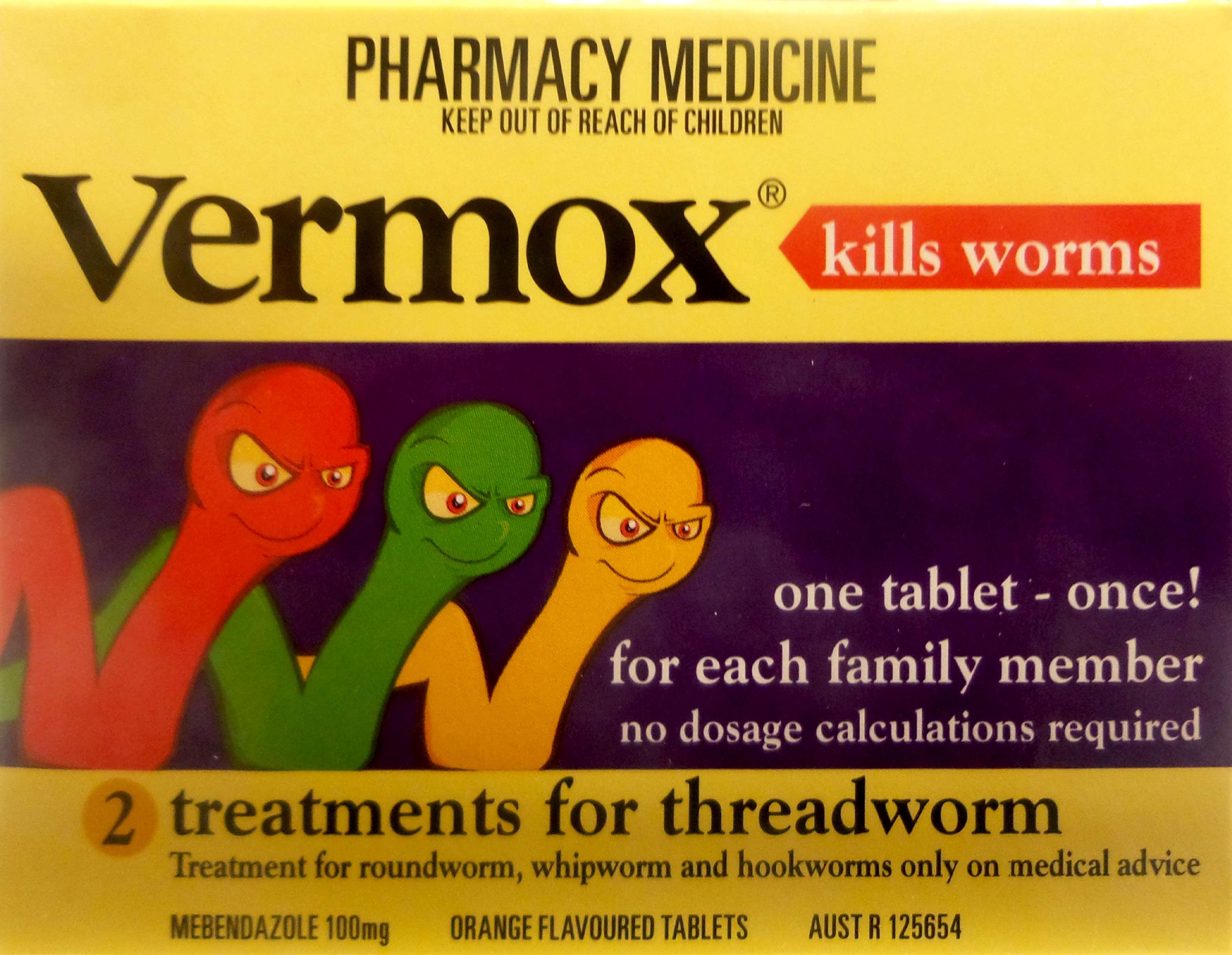 stromectol tab price Venilale